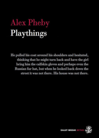 Alex-Pheby--Playthings